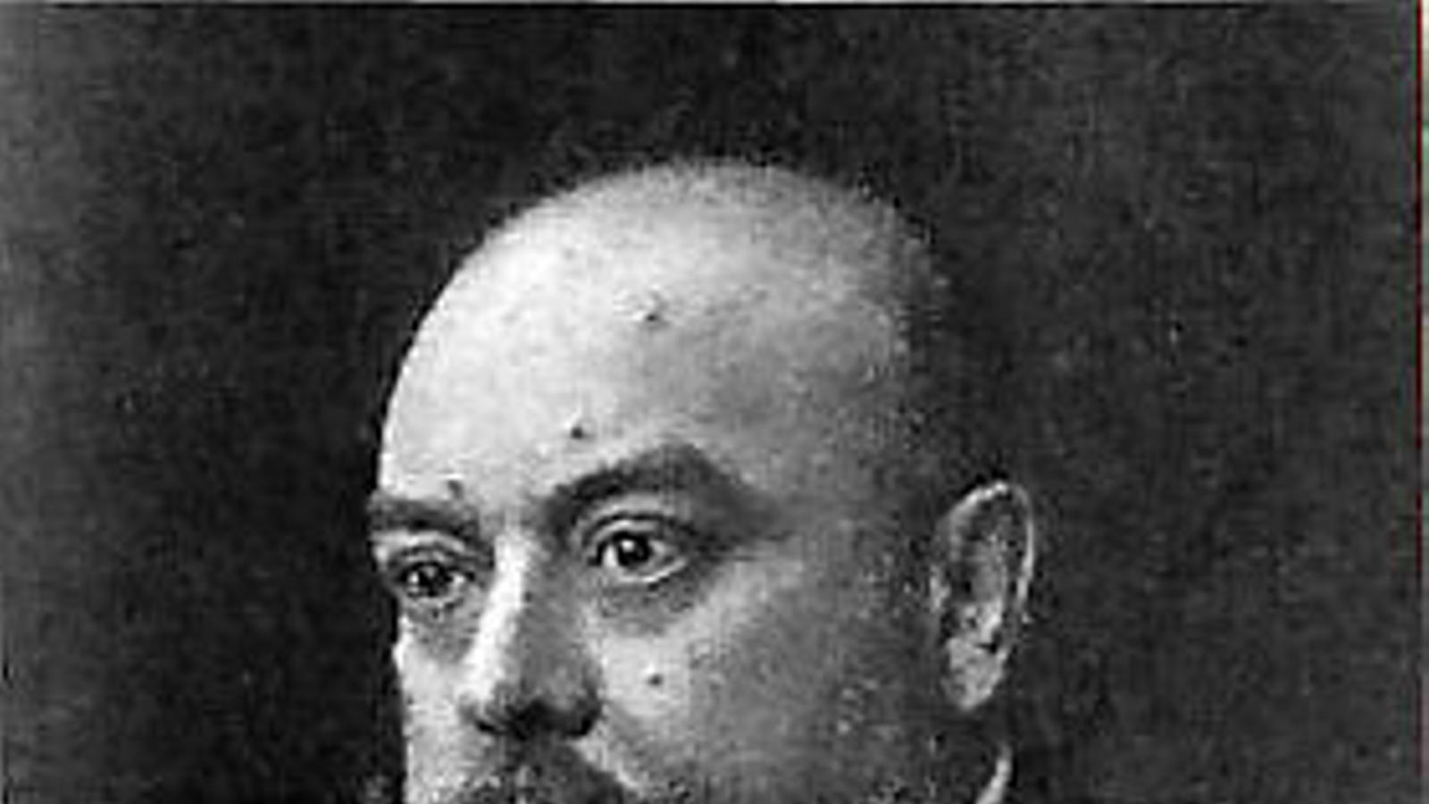 La acción de Cataluña (1907)