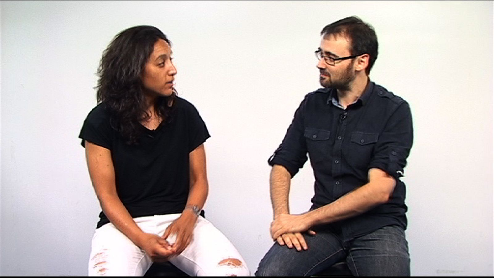 Natalia Arroyo i Toni Padilla et descobreixen els jugadors que demanen pas al Mundial