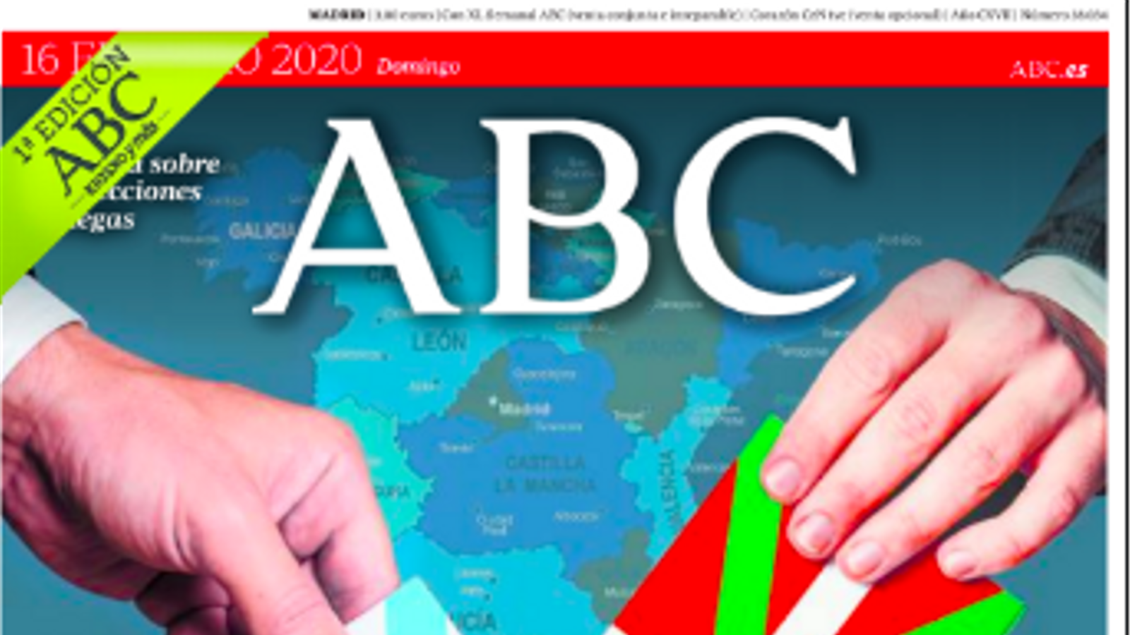ABC 16/02/2020 Abc