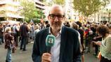L'anàlisi d'Antoni Bassas: 'Llibertat President Puigdemont'