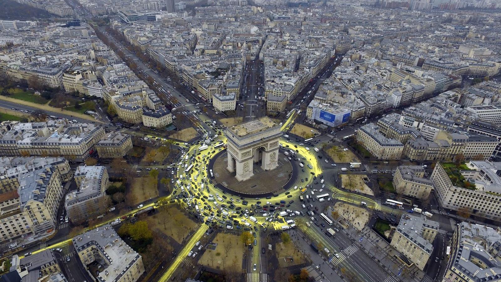 L'Acord de París, en 10 claus