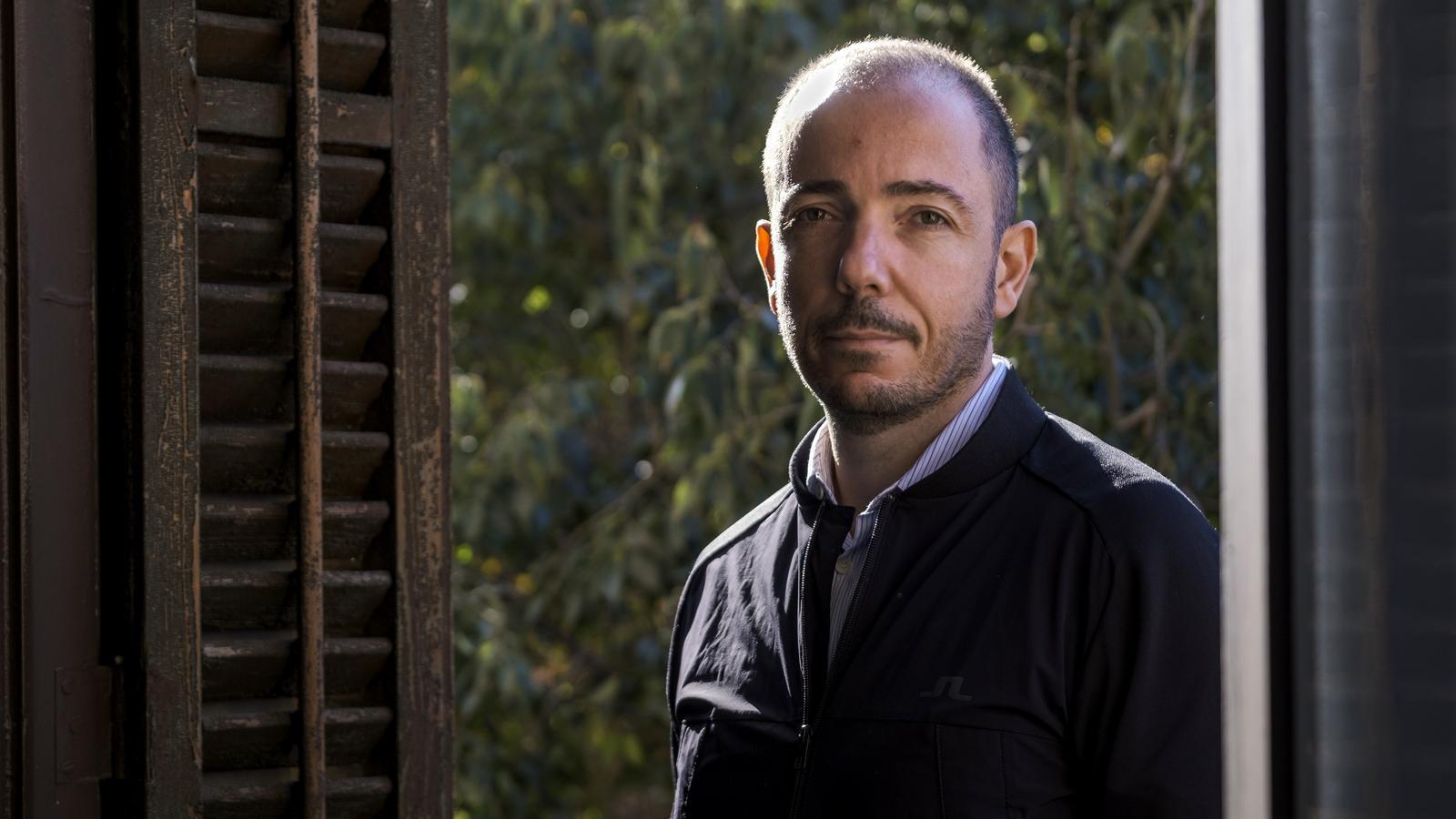 Jaume Ripoll