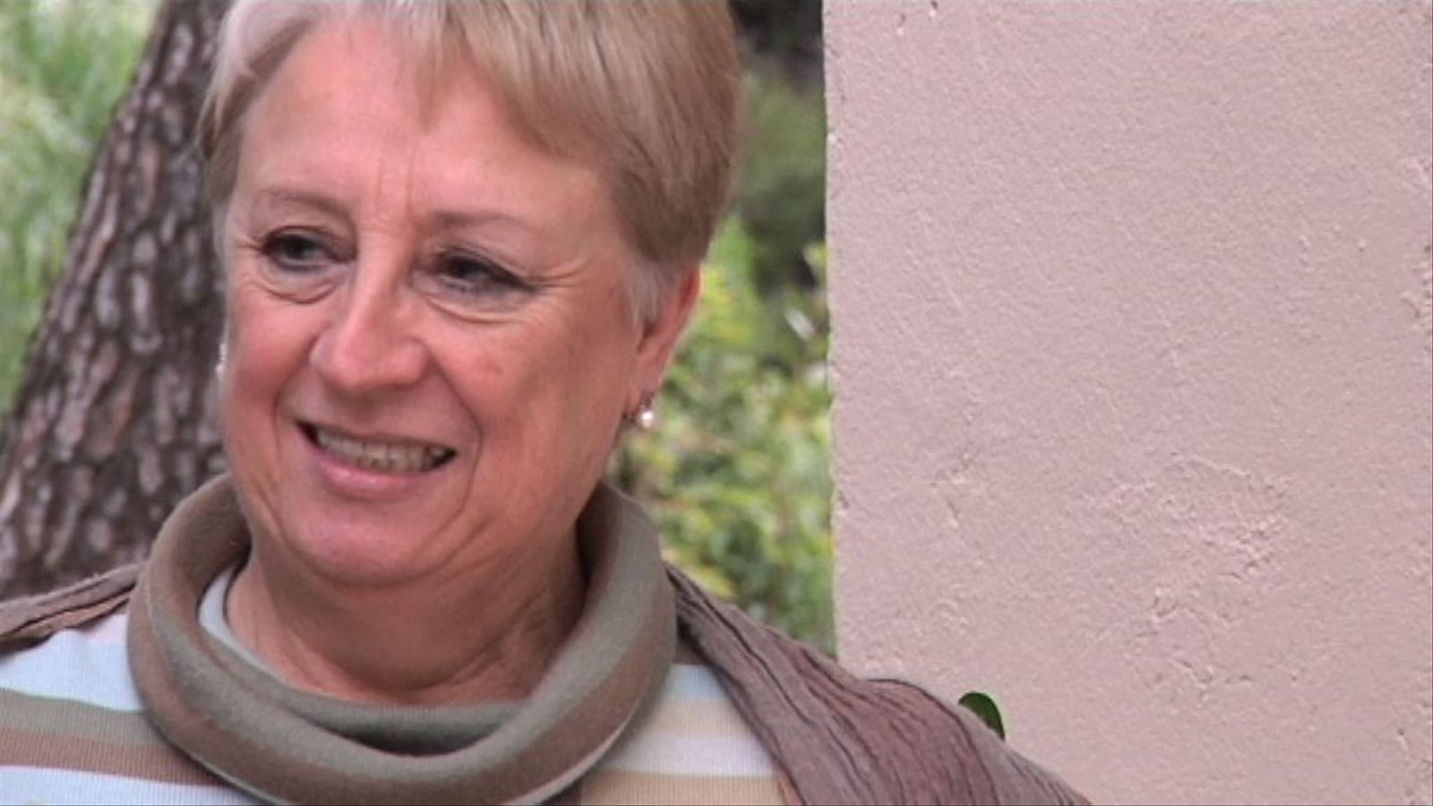 ARA Mestres: Maria Clara va fundar la seva pròpia escola amb 23 anys
