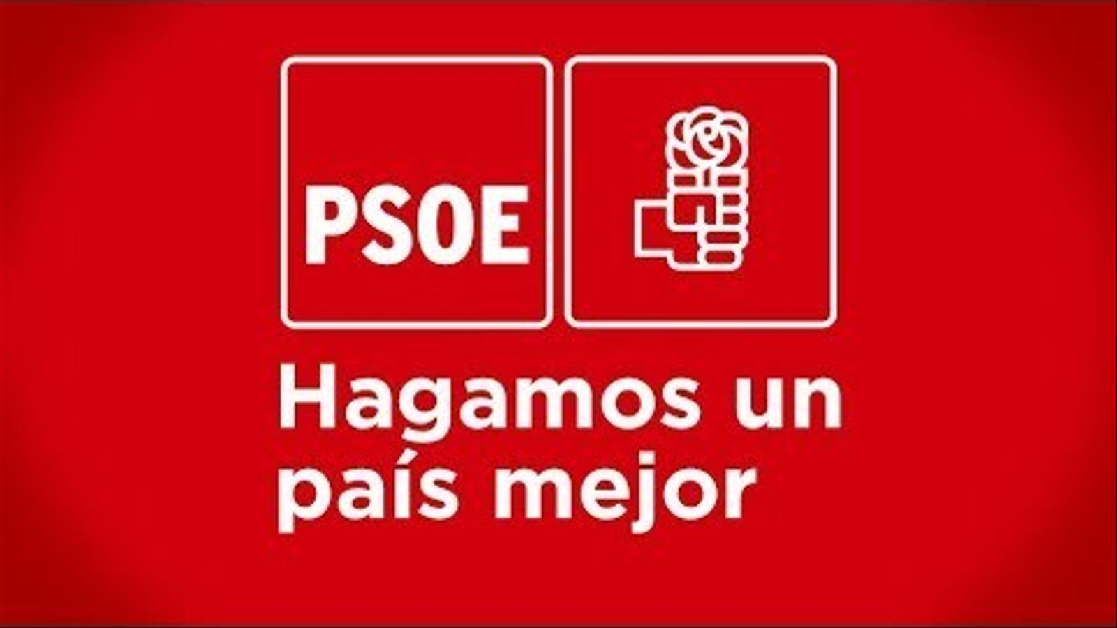 EN DIRECTE: Declaració institucional de Pedro Sánchez