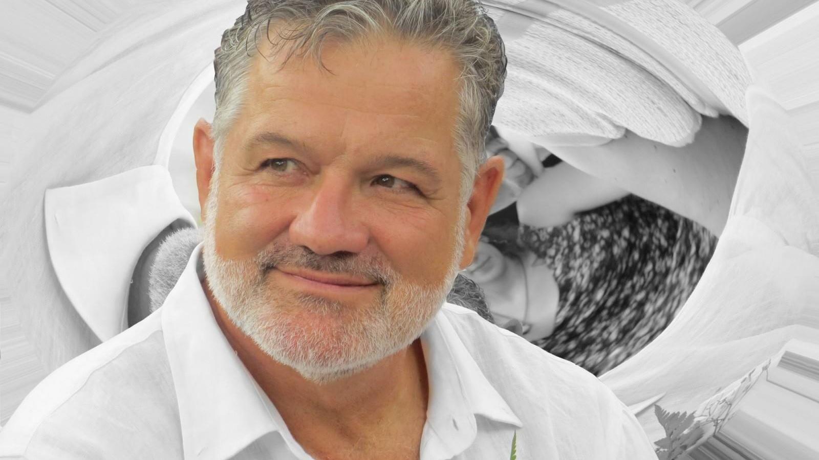 Mor Salvador Brasó, reconegut activista cultural i esportiu. / Facebook