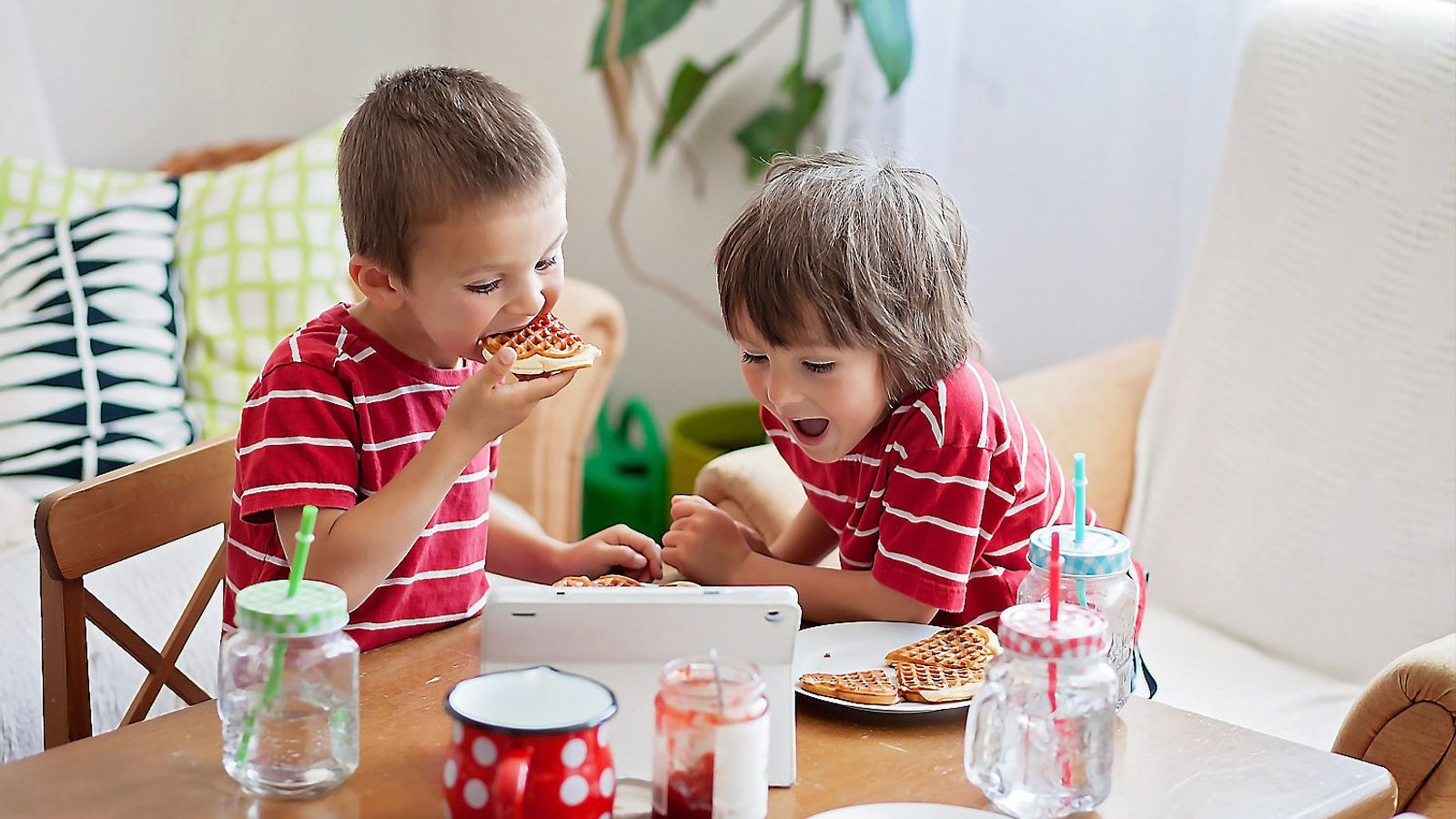 Obesitat infantil (I): concepte i freqüència