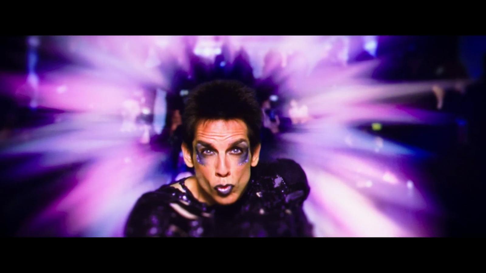 'Zoolander 2', una gran decepció. La videocrítica de Xavi Serra