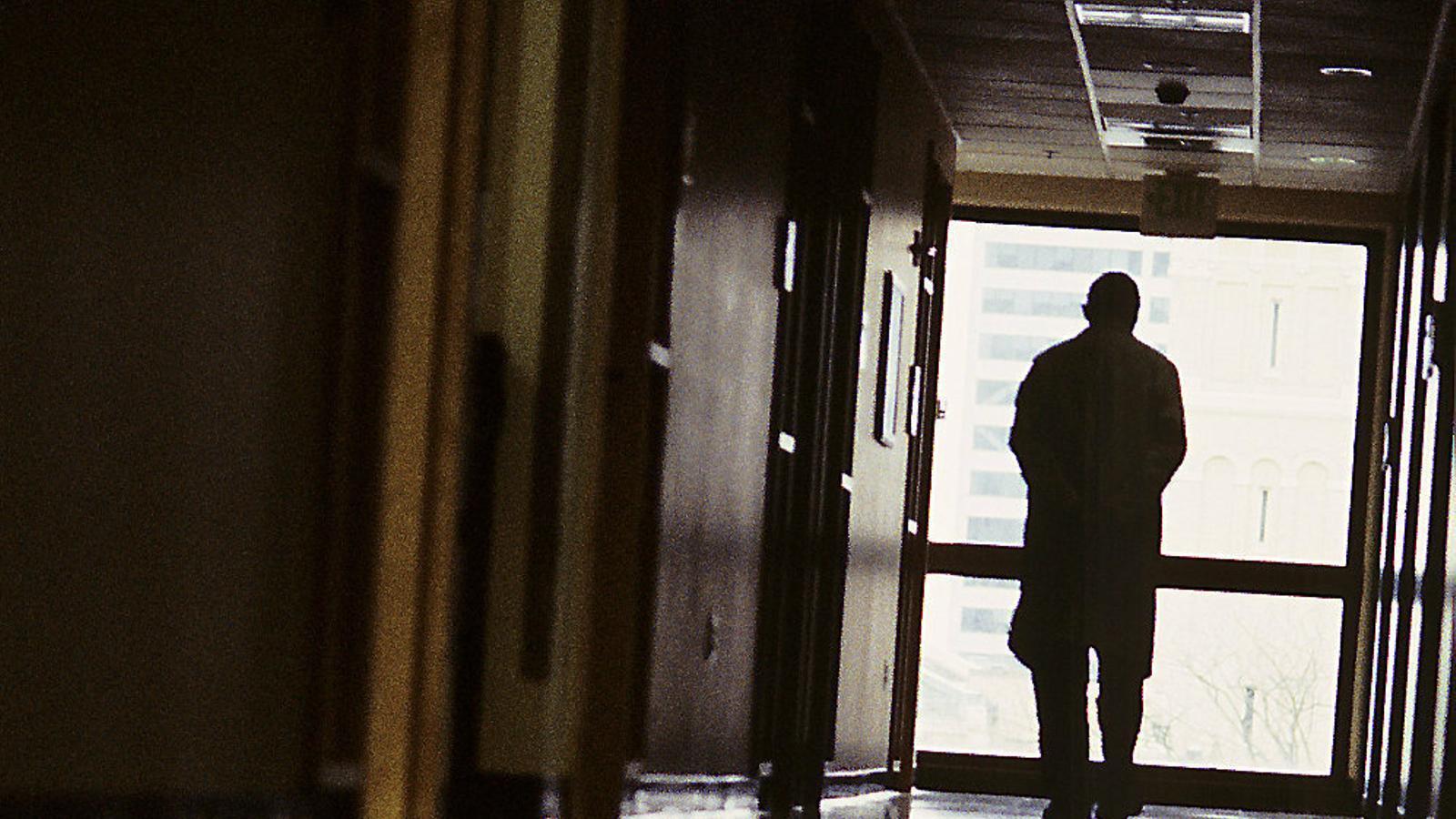 La mort d'una dona dement fa trontollar l'eutanàsia a Holanda