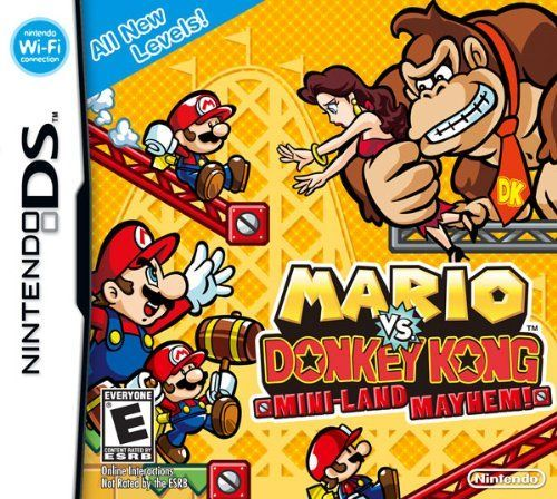 Mario-vs-Donkey-Kong-Mini-land-Mayhem-nds.jpg