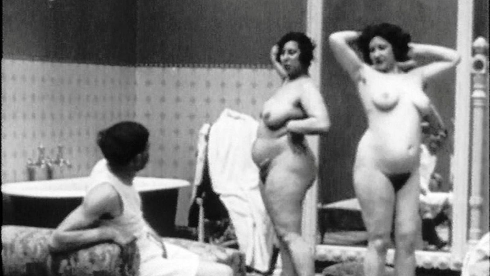 Una de les pel·lícules porno del monarca espanyol.