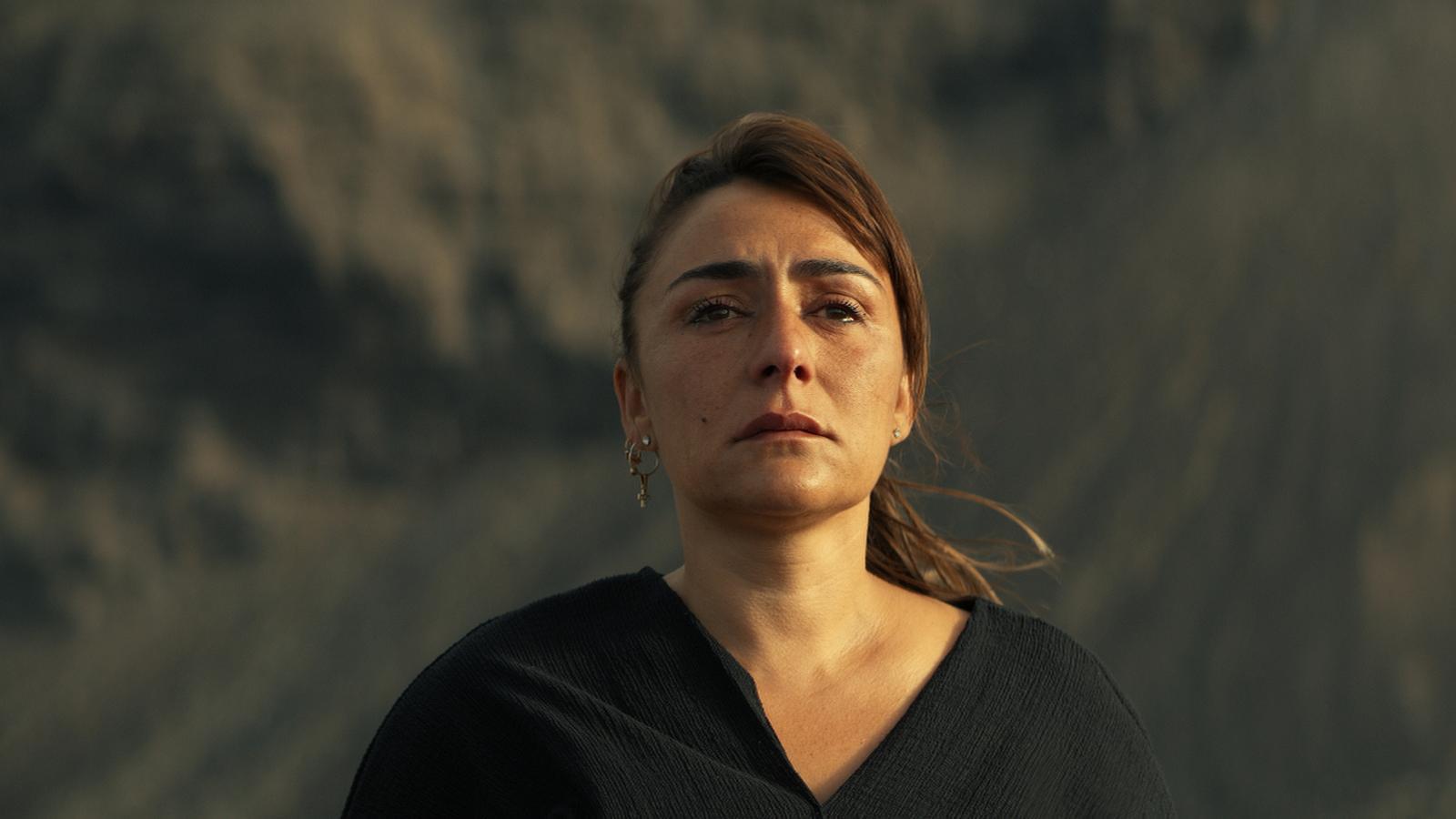 El 'thriller' 'Hierro', amb Candela Peña, tindrà una segona temporada