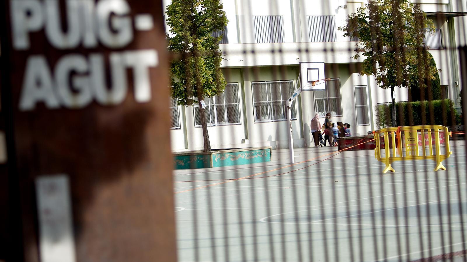 El Govern desplega restriccions a Vic i Manlleu per contenir el covid-19