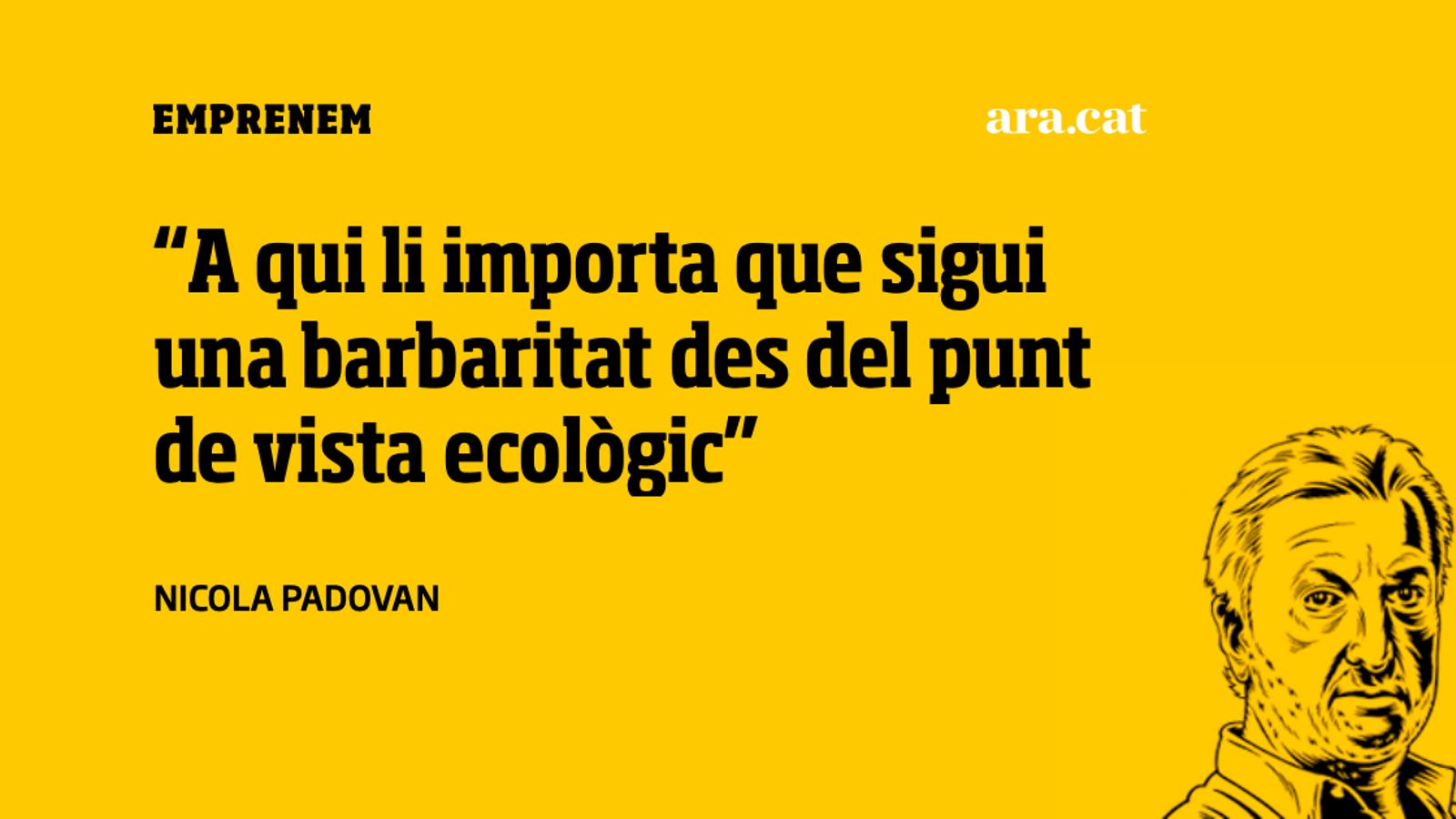Ecologistes addictes al Black Friday