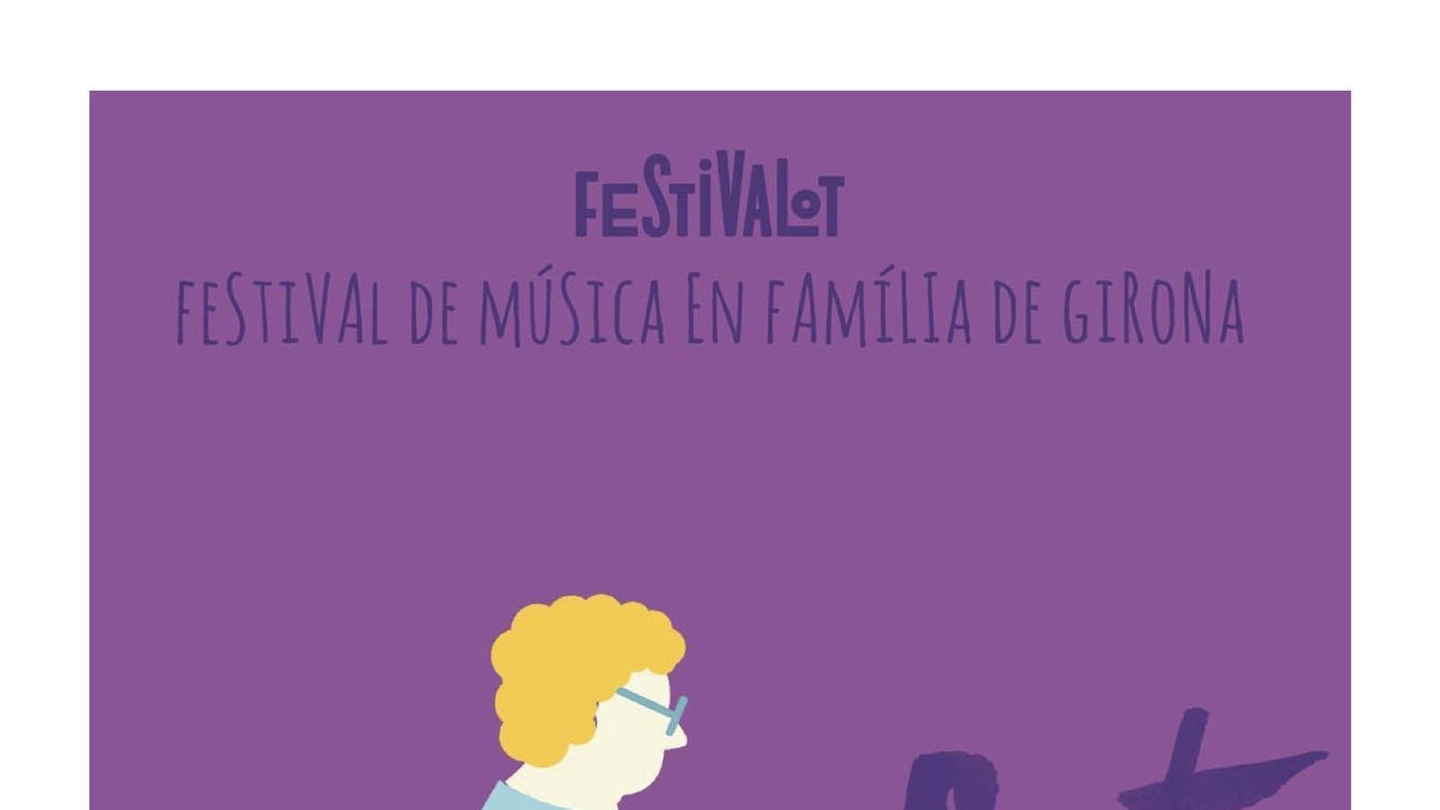 ESPECIAL_20160526_FESTIVALOT-Pàgina 1-AraPrimera