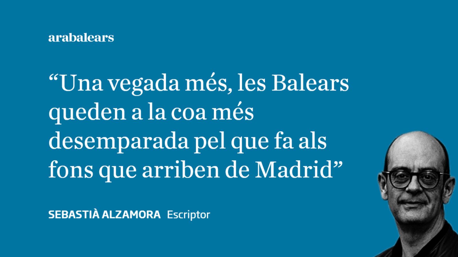Espanyolistes de Balears, enhorabona