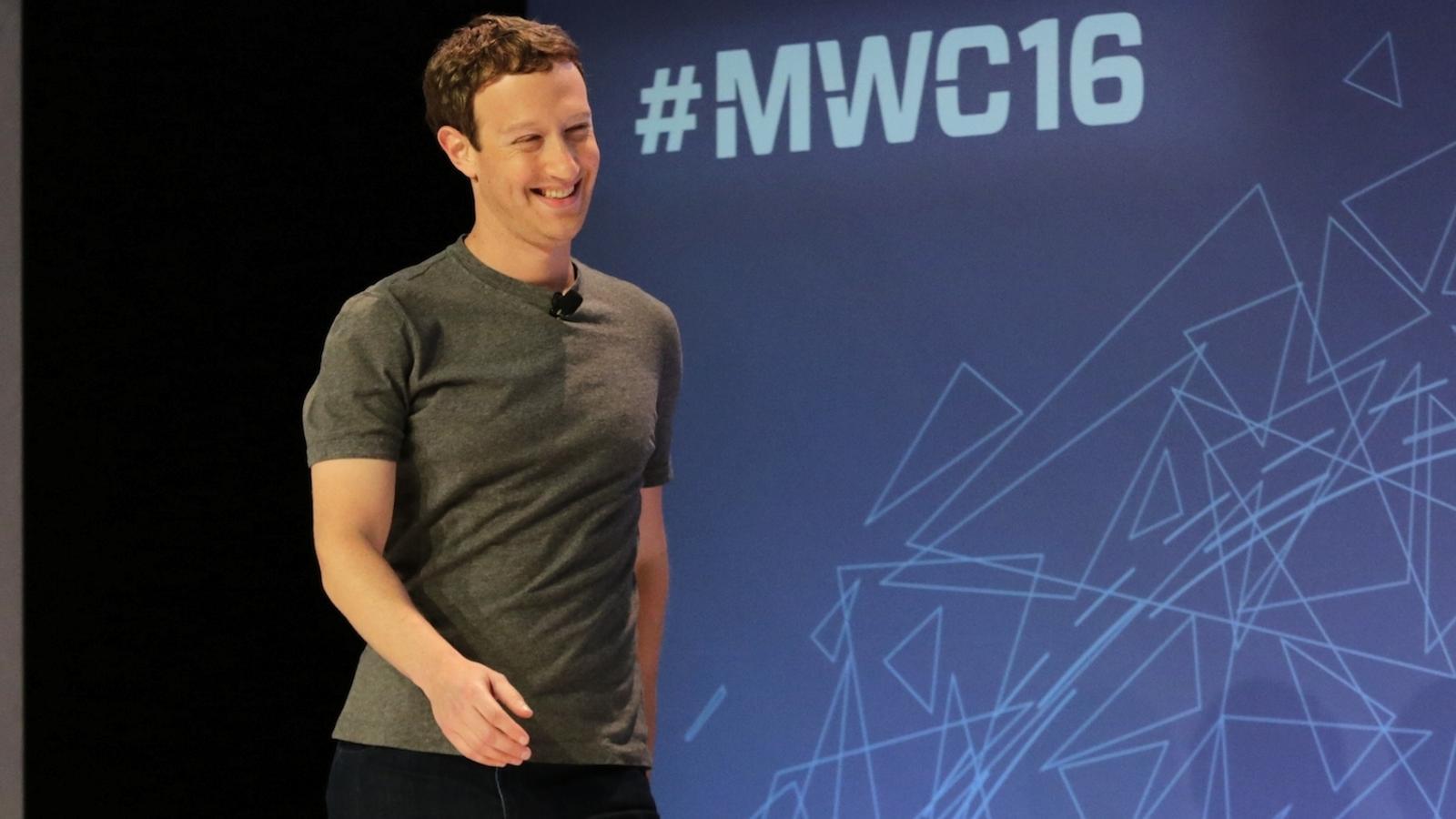 Facebook llança el seu propi Wallapop a Espanya