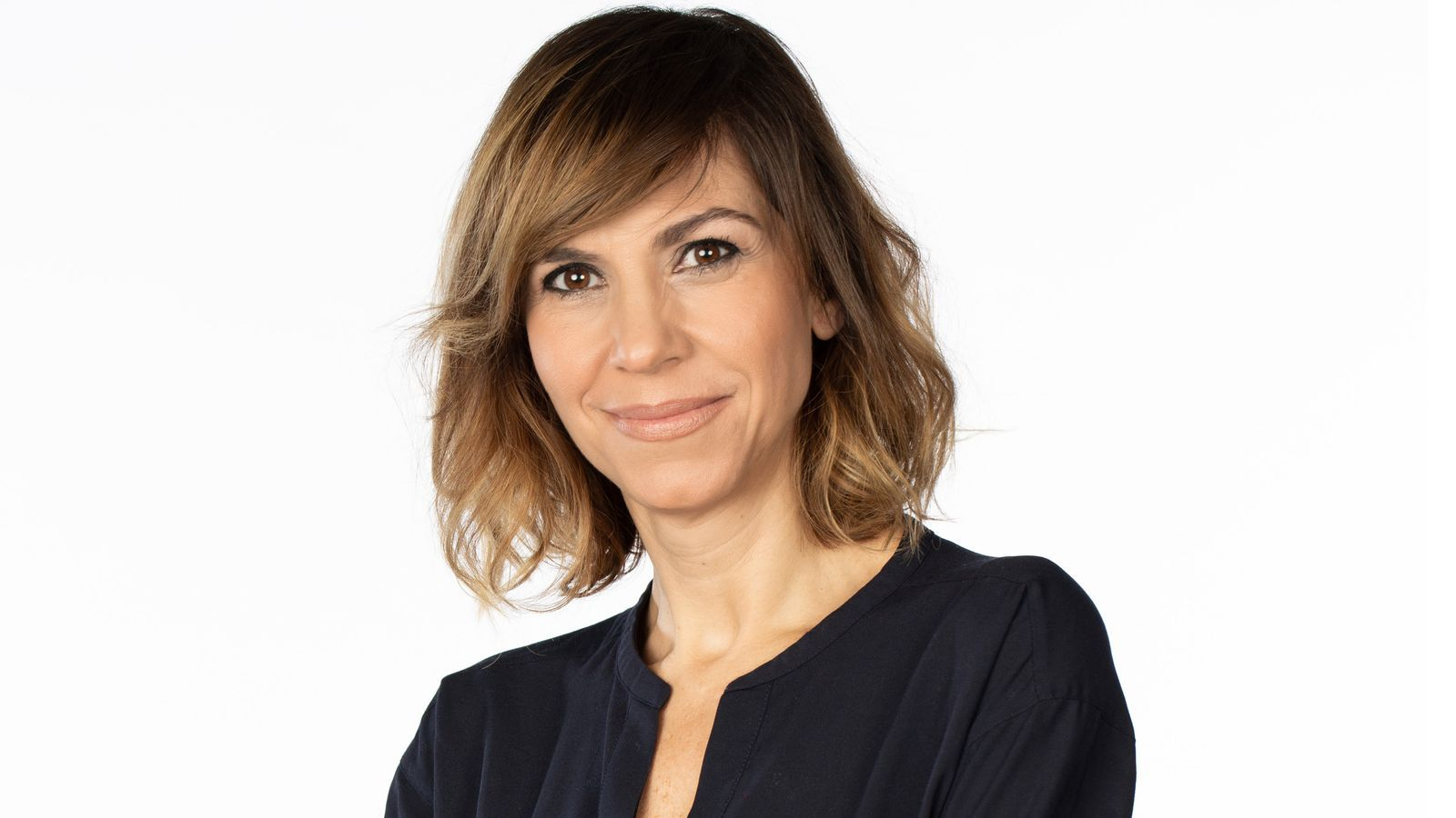 Cristina Puig / EL TERRAT /CCMA