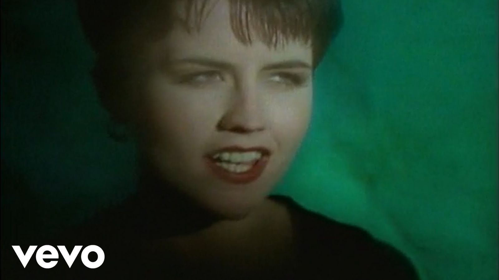 'Dreams', The Cranberries
