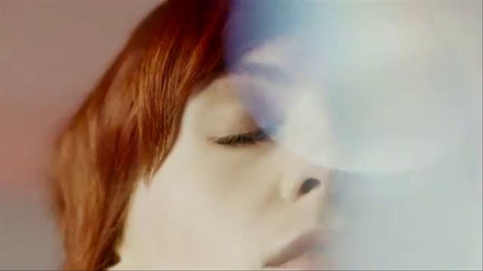'Shake it up', de Florence and the Machine, primer senzill del segon disc 'Ceremonials'
