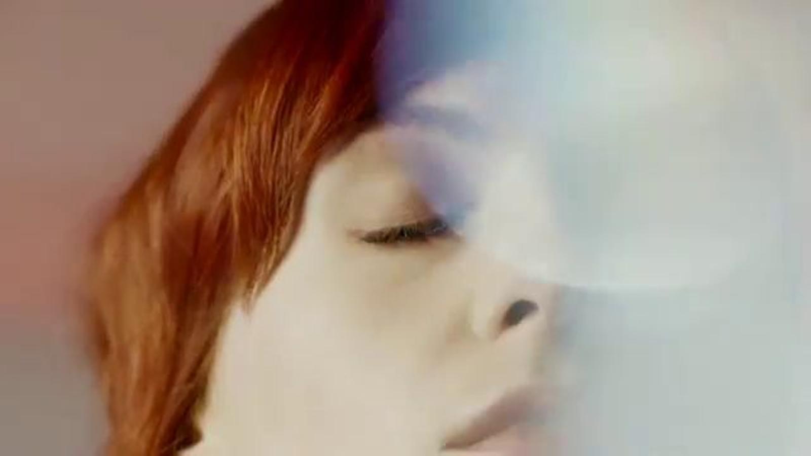 'Shake it up', de Florence and the Machine, primer senzill del segon disc 'Ceremonials'