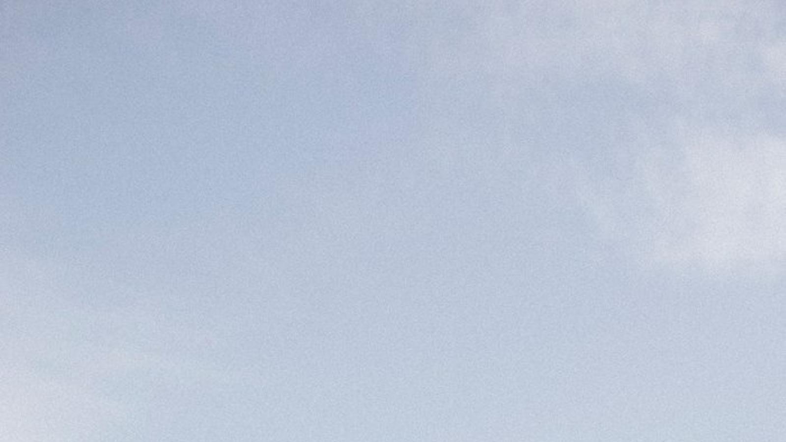Cia. Dell'Anima estrenen el videoclip de 'Flor felicitat', música barroca amb text de Rodoreda