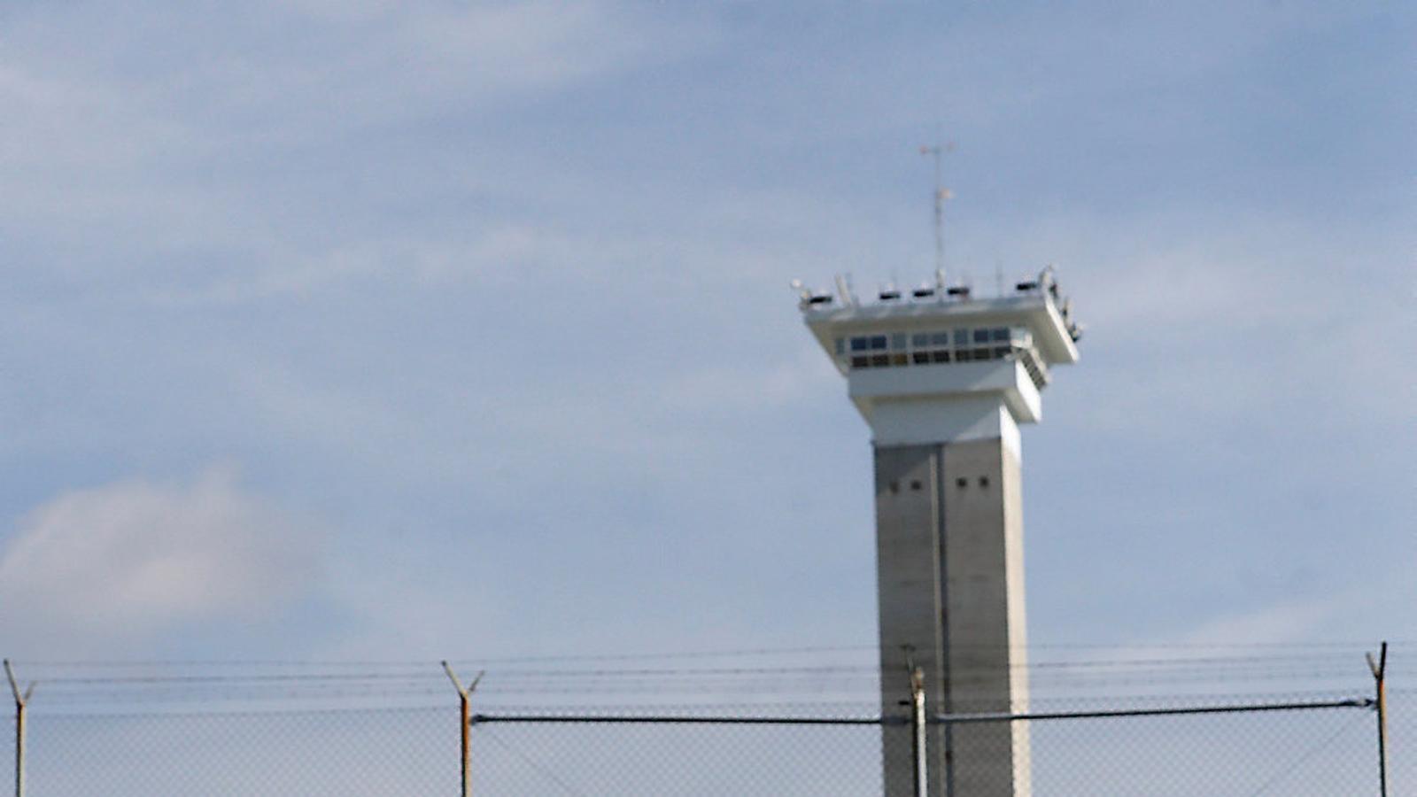 El Govern es trasllada a Madrid en suport als presos