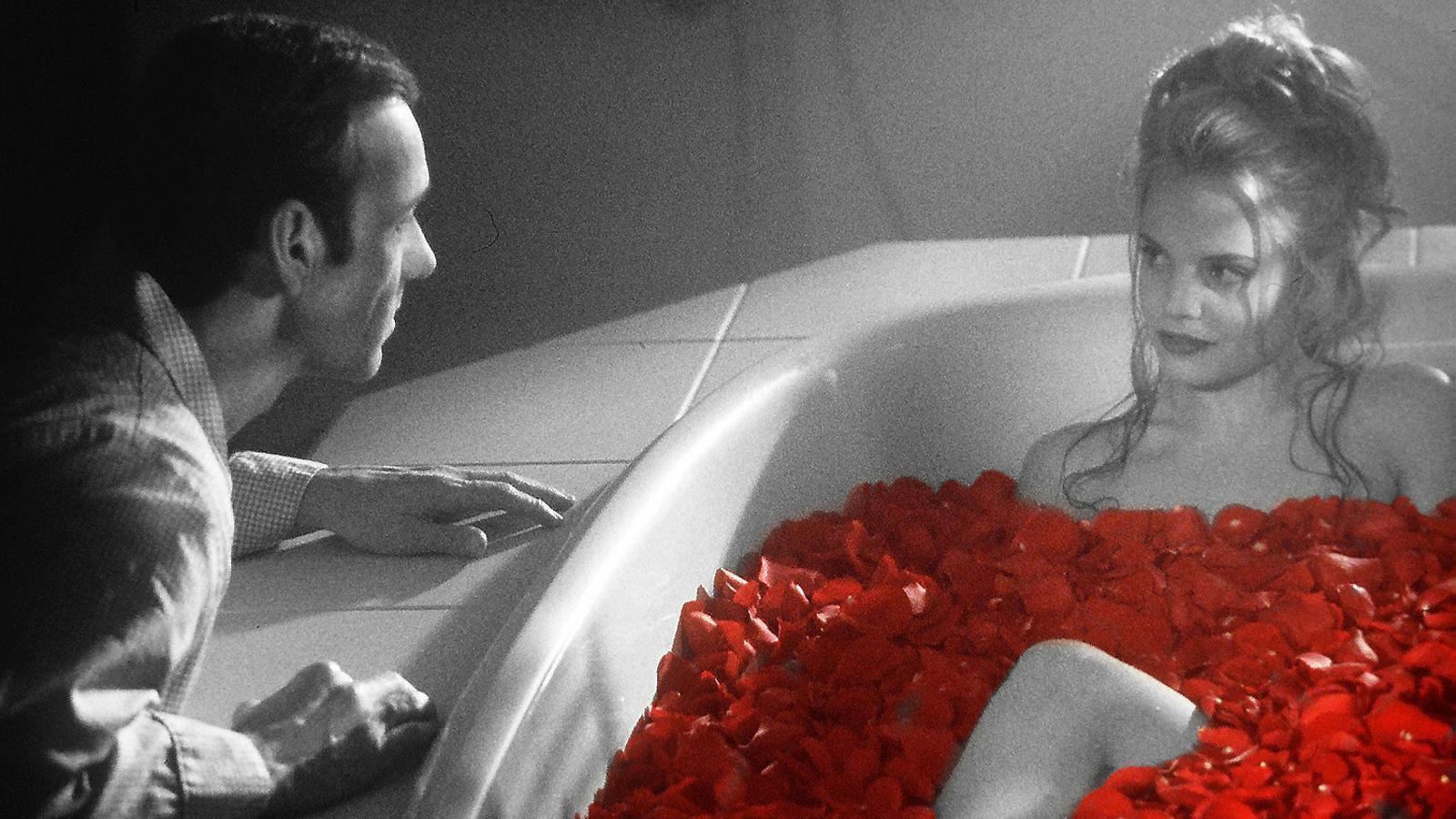 De la rosa només  en queda el nom despullat