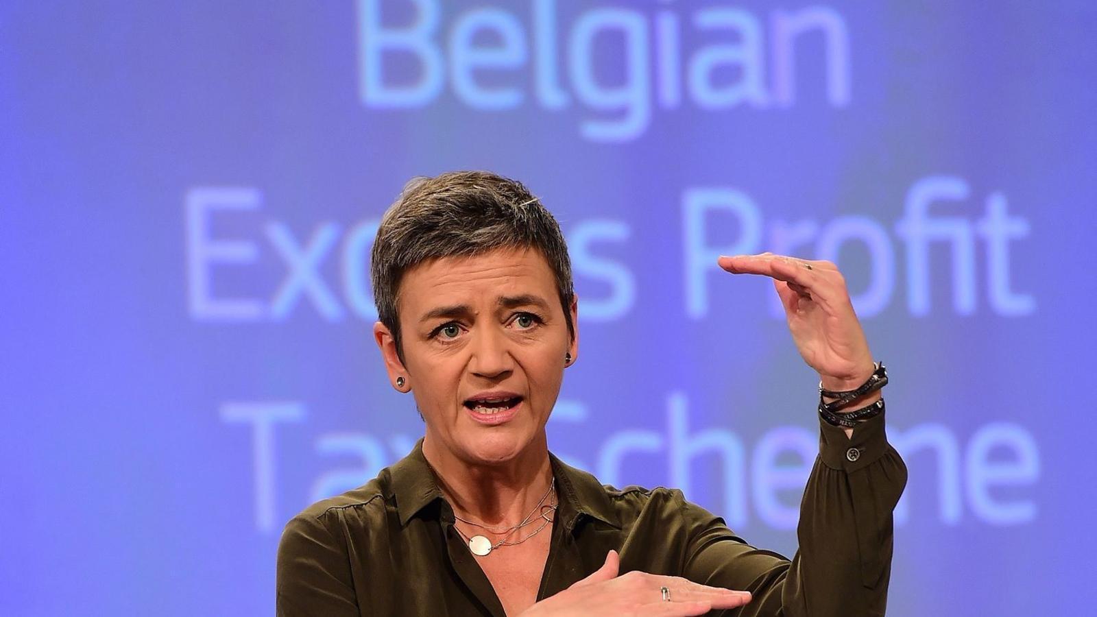 Brussel·les investiga si Meliá Hotels no respecta les normes de la lliure competència a internet