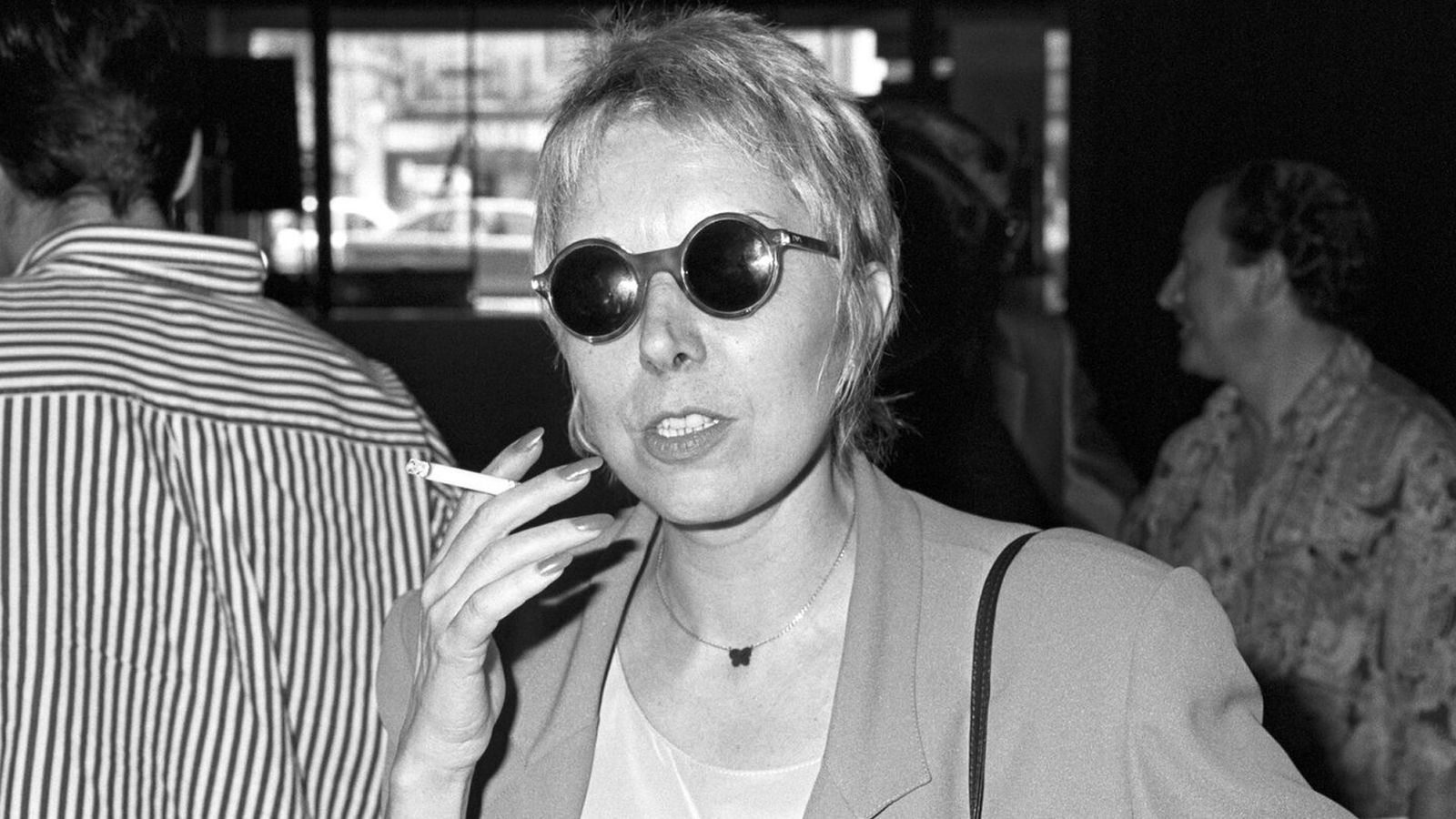Mor Rosa Maria Sardà i el sector sanitari avisa d'una rebel·lió de les bates blanques: les claus del vespre amb Antoni Bassas (11/06/2020)