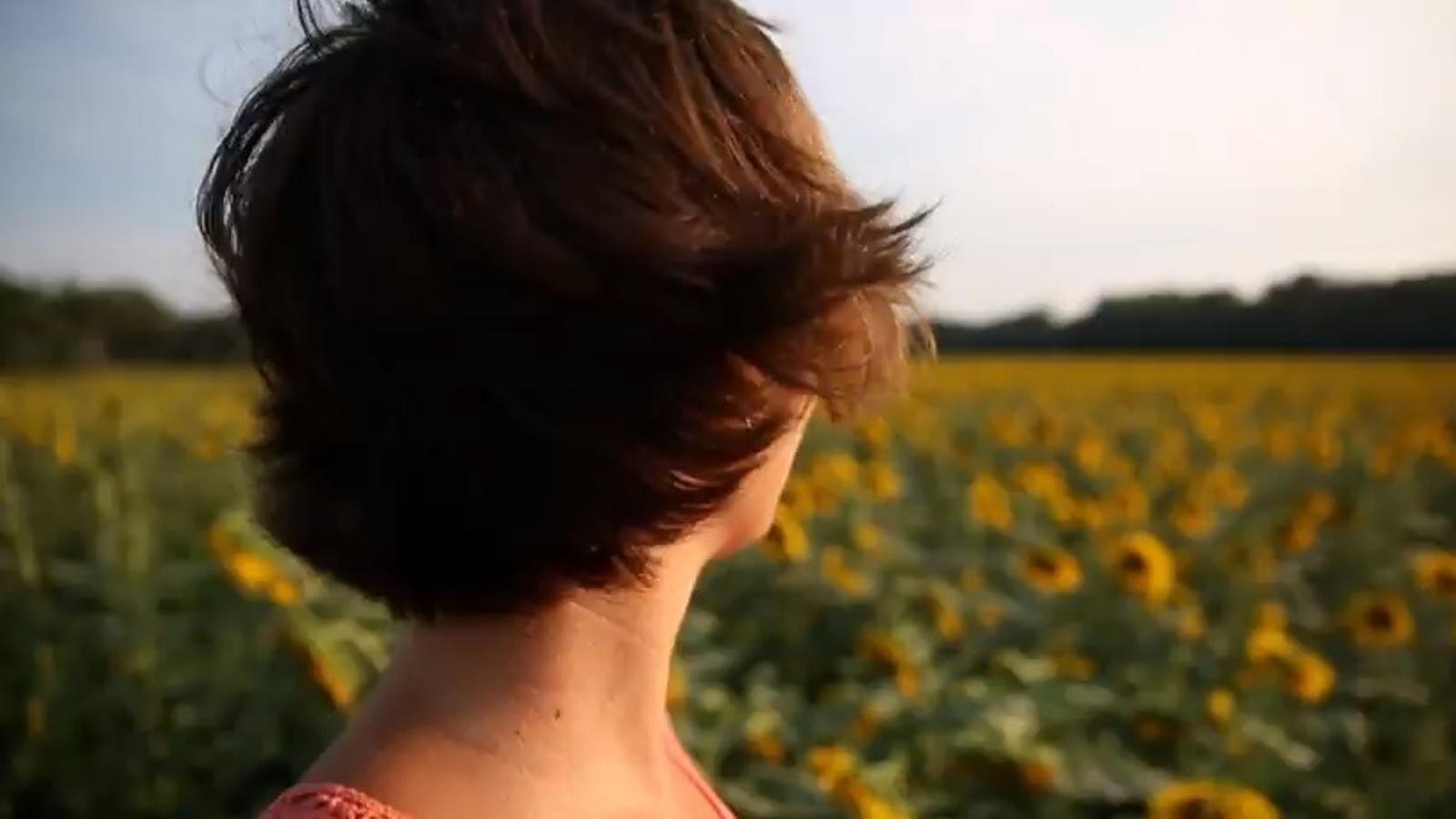'La lletra que canviarà la nostra història', el vídeo que crida a participar en la V