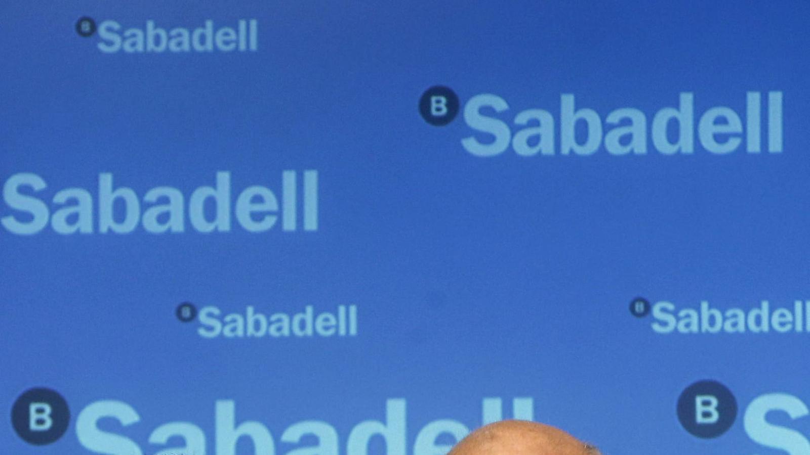 El sabadell preveu que la banca espanyola tanqui for Banc sabadell oficines sabadell