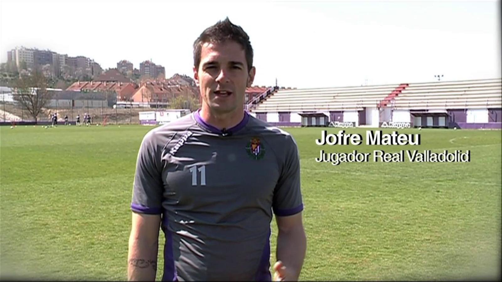 Lleida es bolca amb la 'Final Four' de la UEFA Futsal Cup