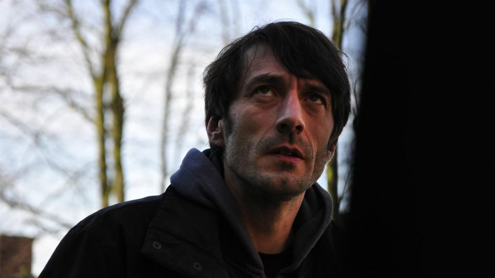 'The ghoul': Un psicodrama entre l'onirisme de Lynch i la paranoia polanskiana