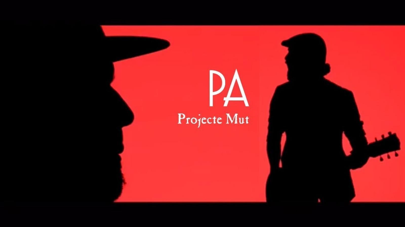 'Pa', de Projecte Mut
