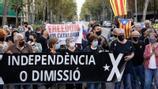 La detenció de Puigdemont a Itàlia, en directe