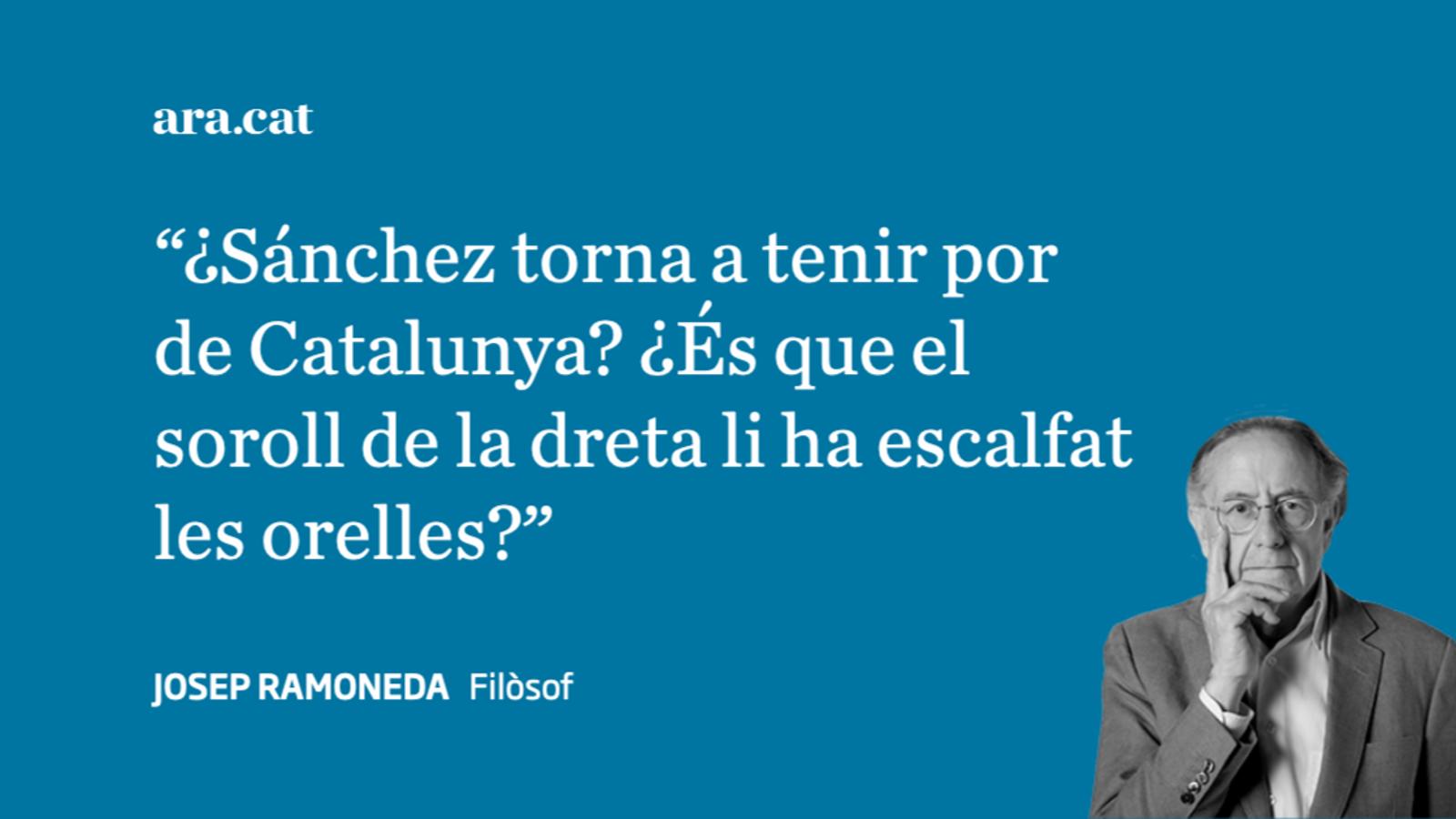 Qui mana al govern espanyol?