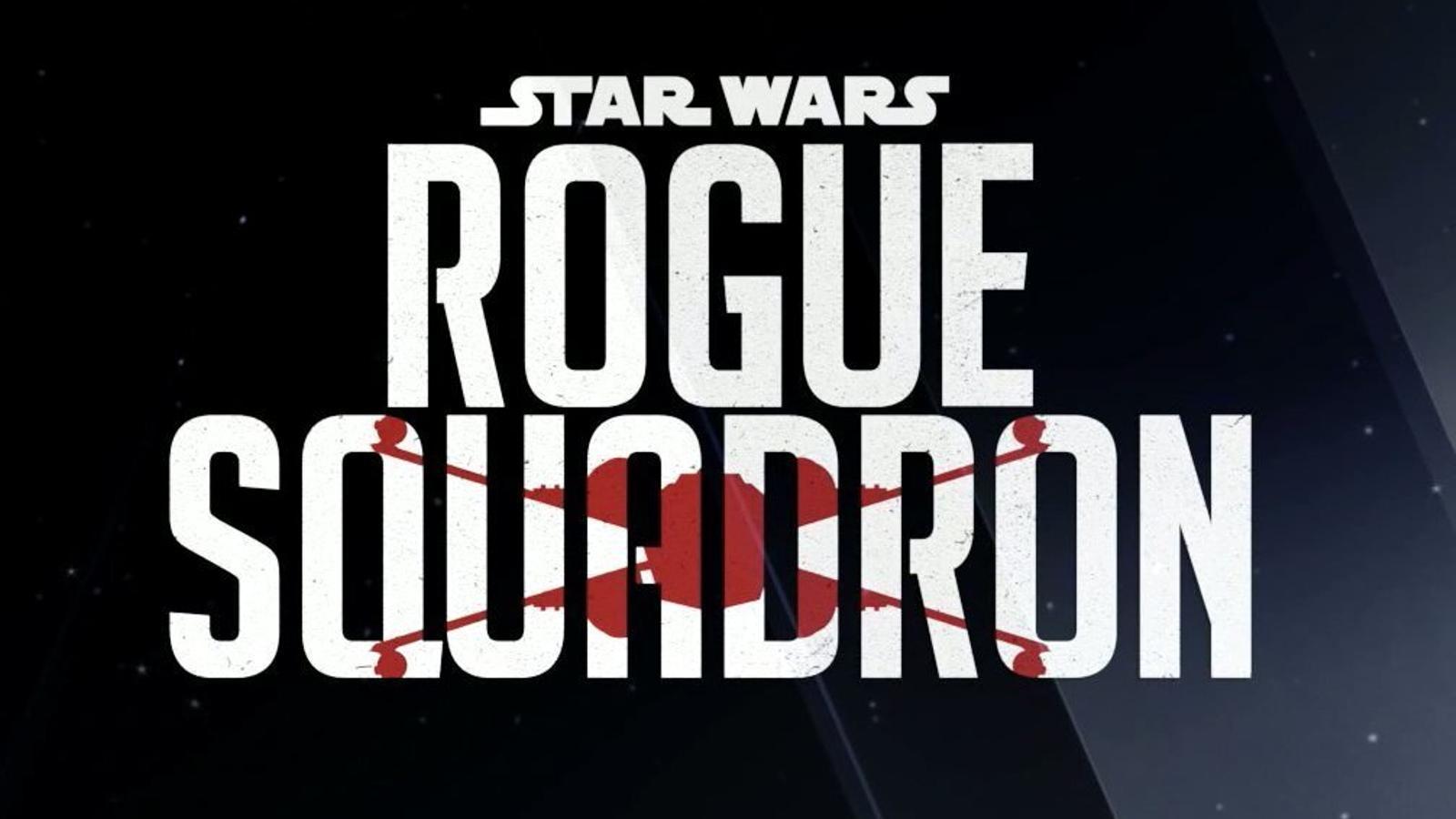 'Rogue Squadron', la nova pel·lícula de 'Star Wars', arribarà als cinemes el 2023