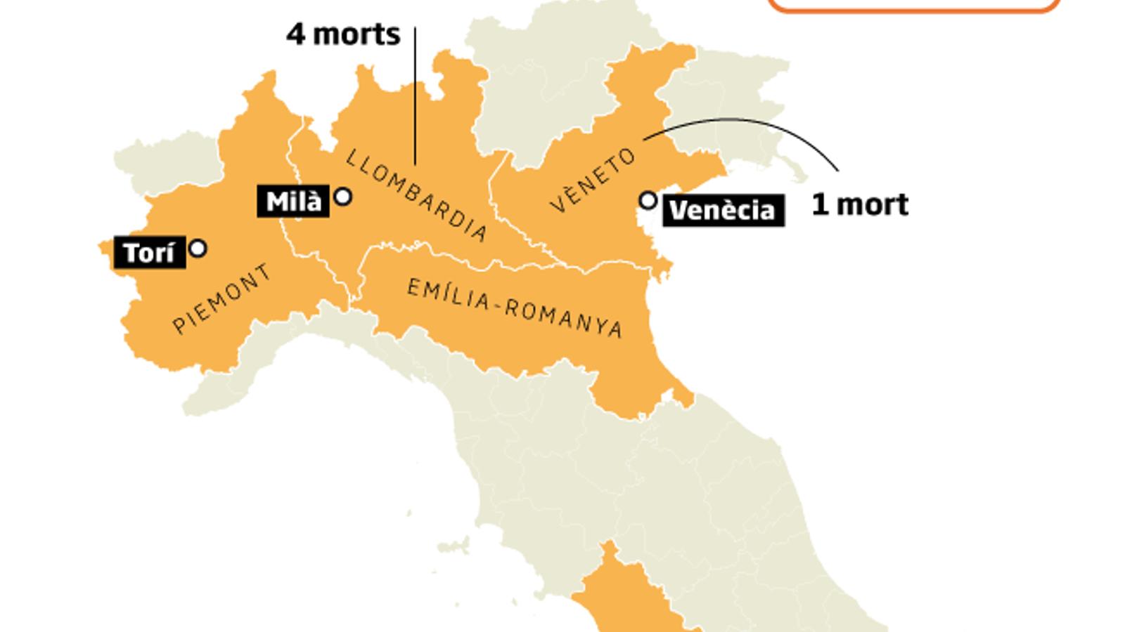 WEB-Coronavirus-Italia
