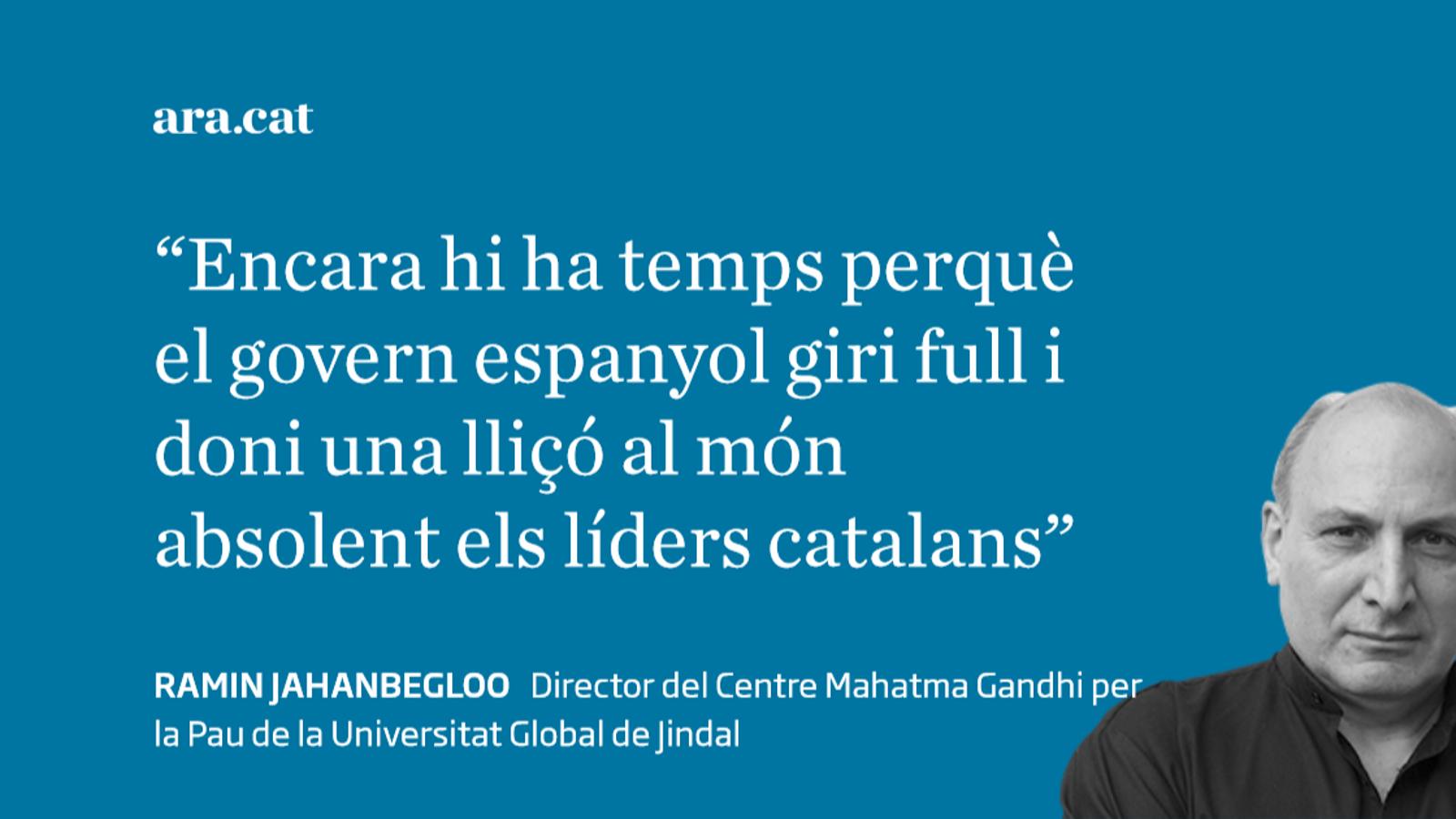 Testimonis de la justícia a Catalunya