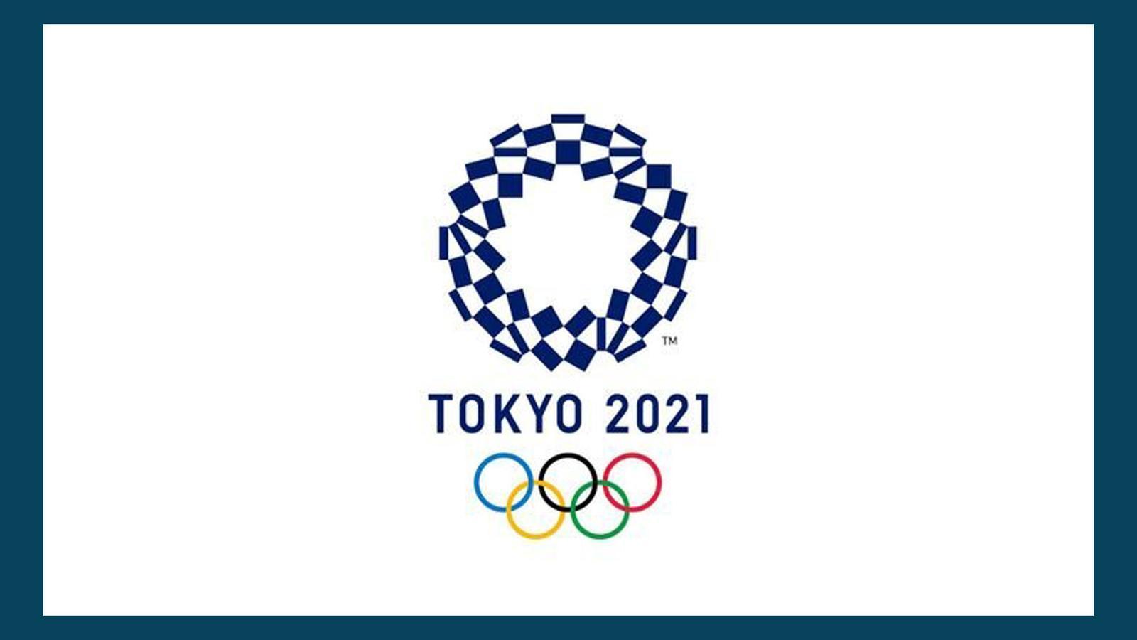 Virus, neu i els Jocs s'ajornen al 2021: les claus del vespre amb Antoni Bassas (24-03-2020)