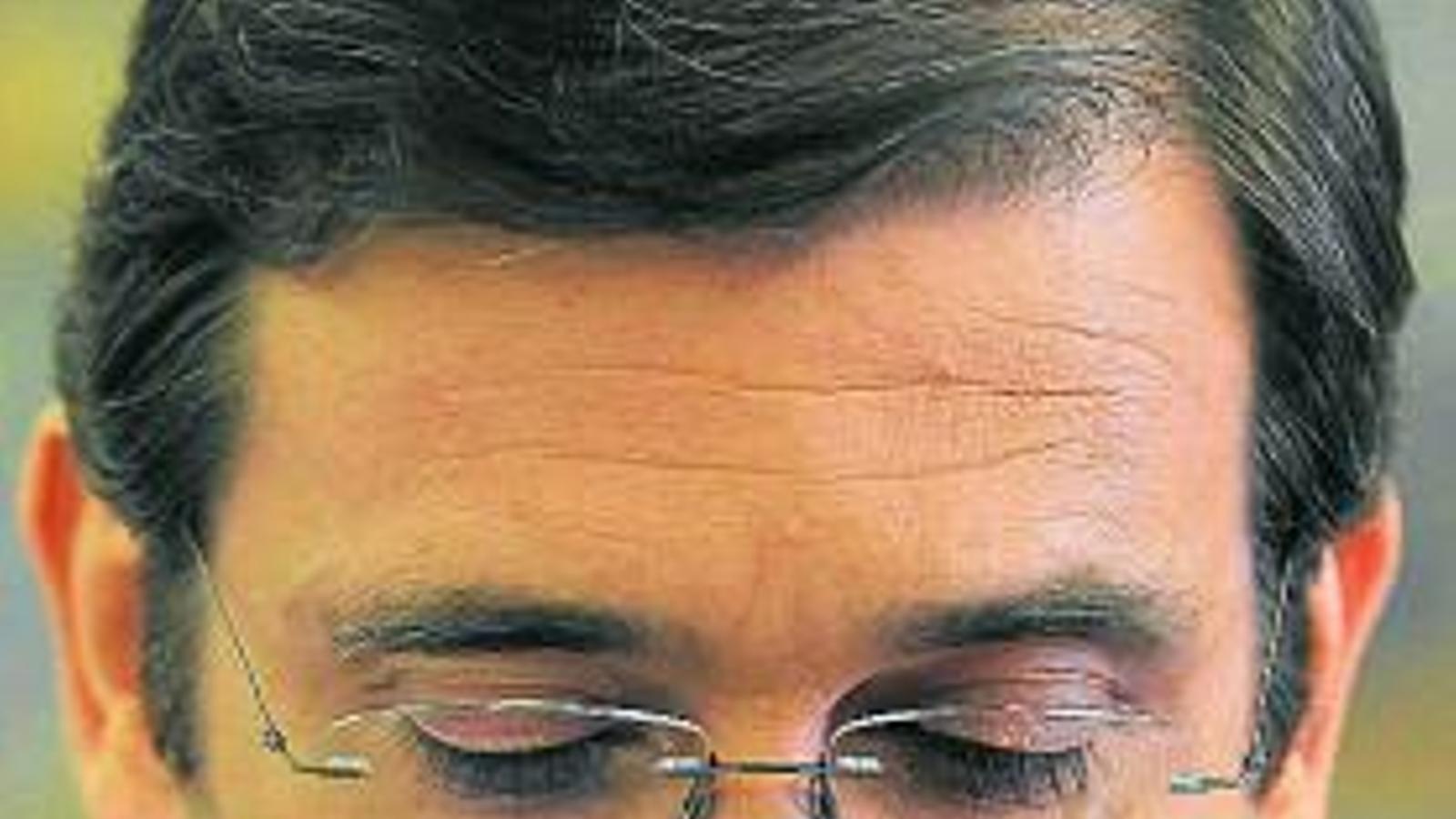 Rebrota la tensió als mercats pels temors sobre Portugal