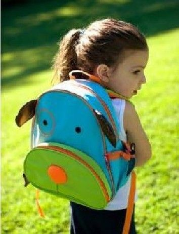 Kids-School-Bags-Bags-for-Kids-Kids-Shopping-Bags.jpg