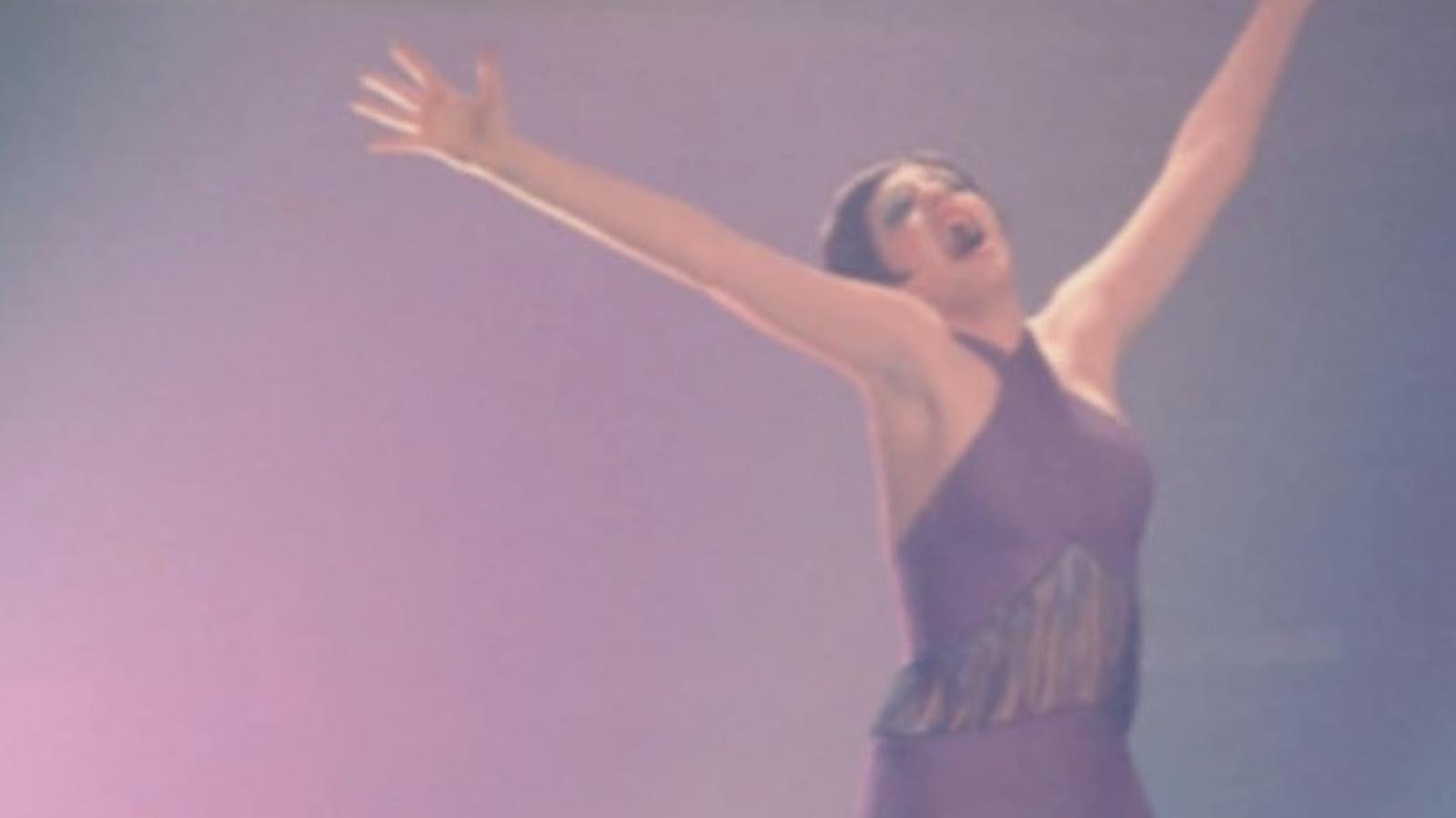 'Cabaret' compleix 40 anys