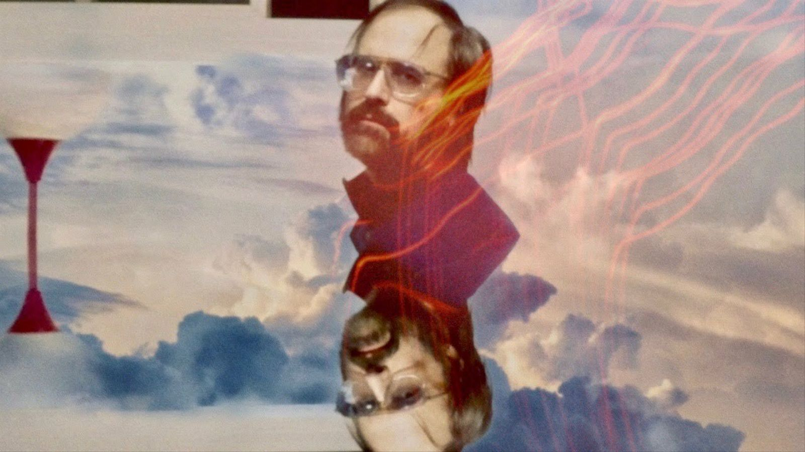 'All my happiness is gone', de Purple Mountains, l'últim projecte musical de David Berman