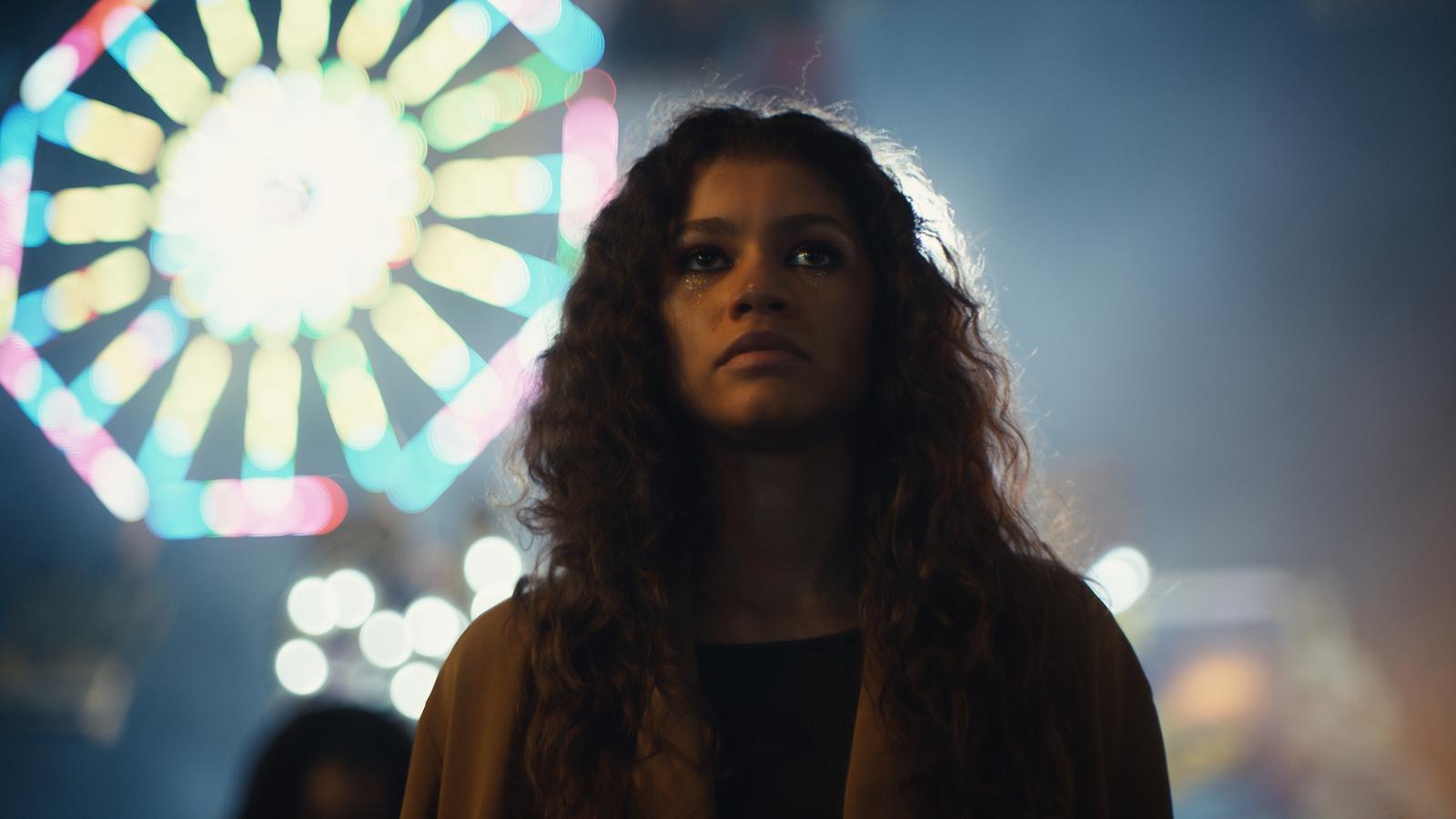 La HBO emetrà alertes sobre salut mental abans de les seves sèries