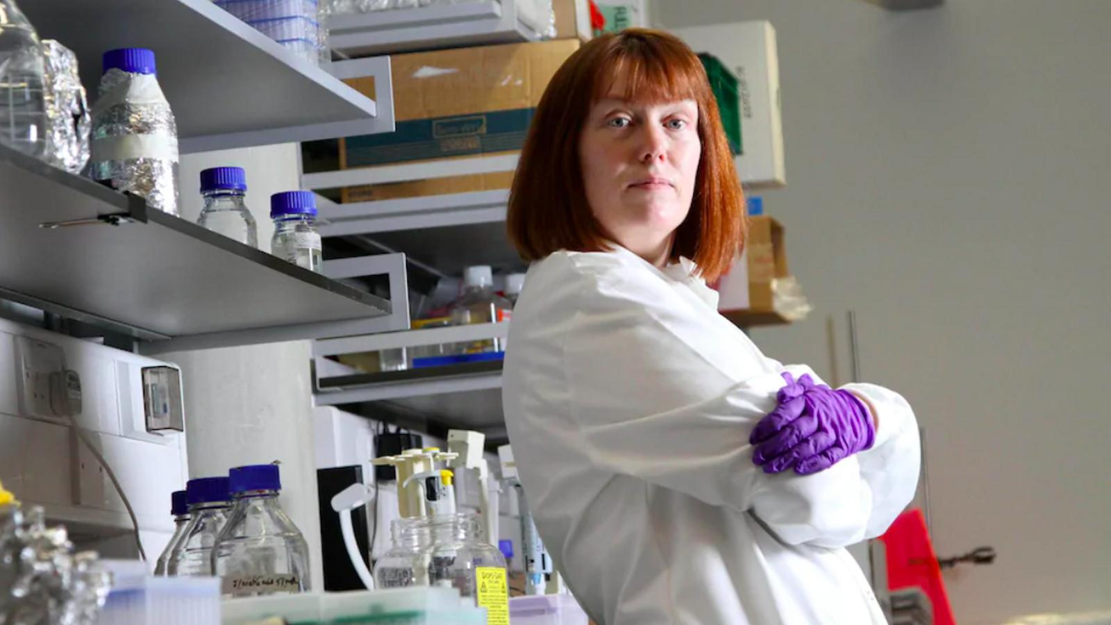 "La vacuna d'Oxford presenta una ""resposta immunitària adequada"""