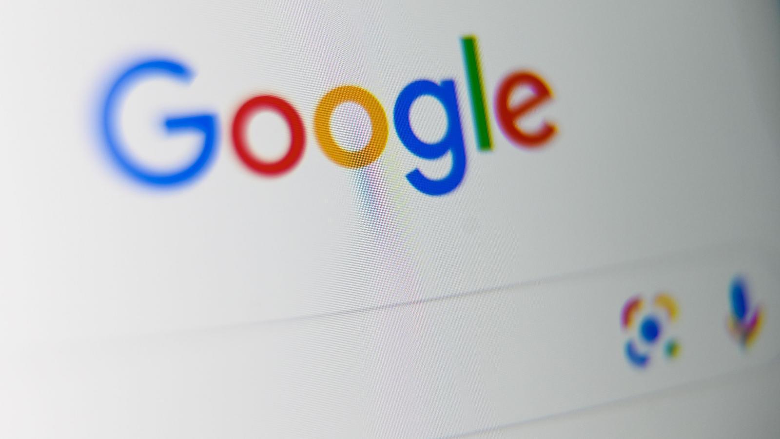 El motor de cerca de Google és el més utilitzat