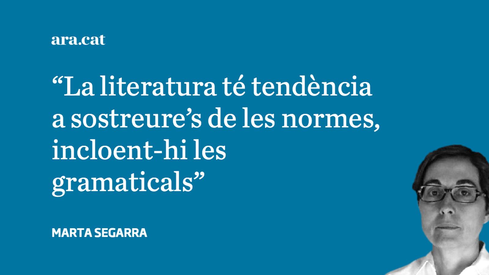 París era dona: literatura i homosexualitat