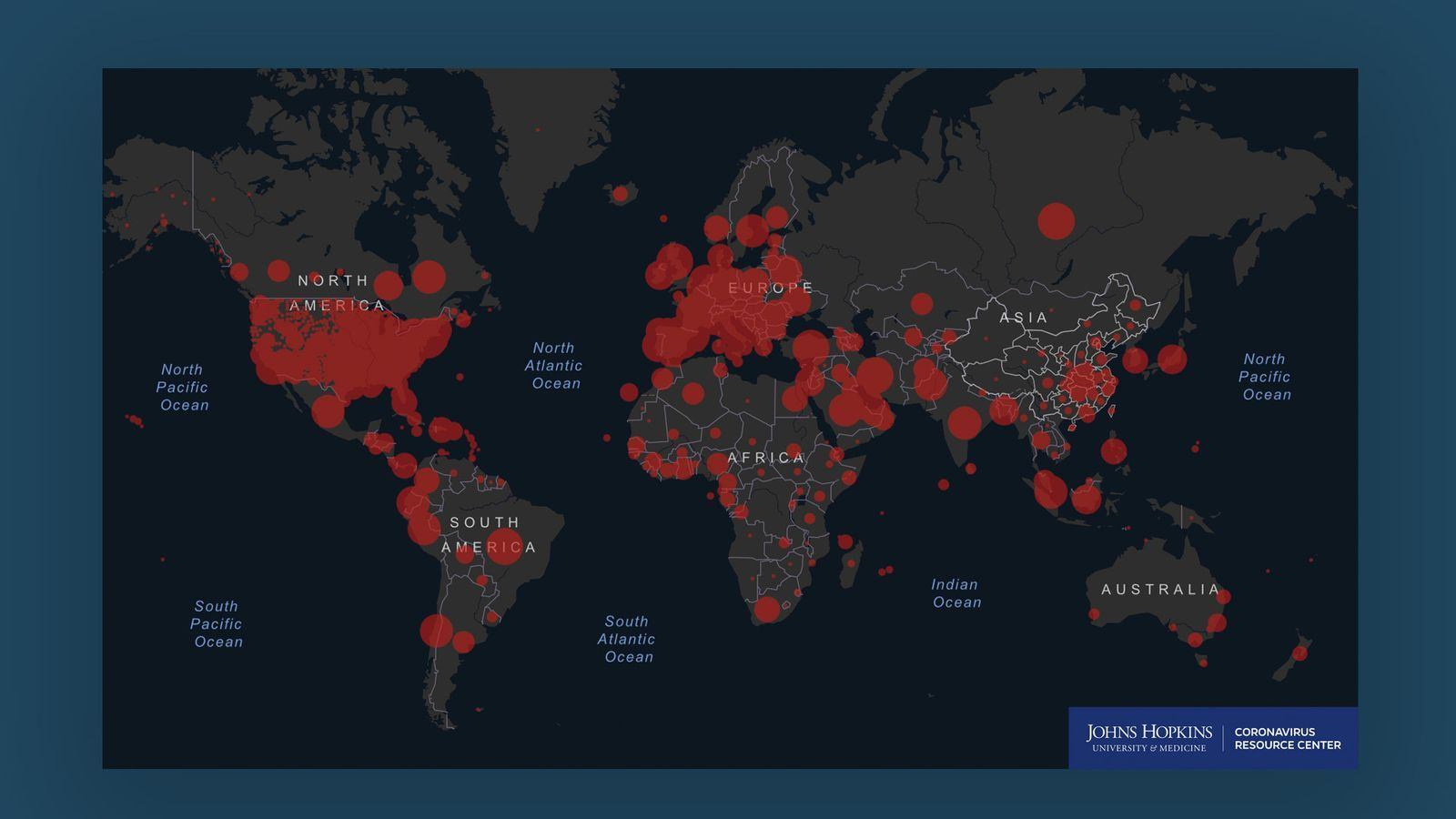 El ministeri de Sanitat anuncia avui quines zones passaran de fase dilluns i el món ha superat els 300.000 morts per coronavirus: les claus del dia amb Antoni Bassas (15/05/2020)