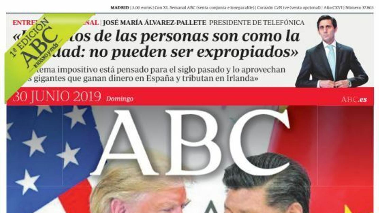 abc 30/06/2019